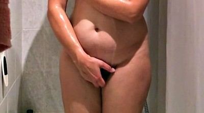 Shower, Spy, Share wife, Shared wife, Wife share, Spy voyeur