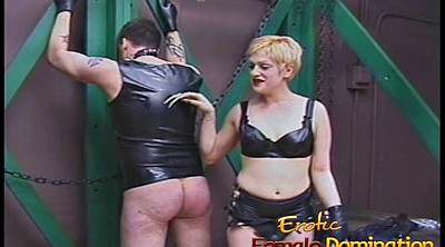 Spanking, Spanked, Latex bdsm