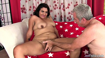 Chubby mature, Lick mature pussy, Fat chubby, Mature hairy, Fat mature, Fat girl