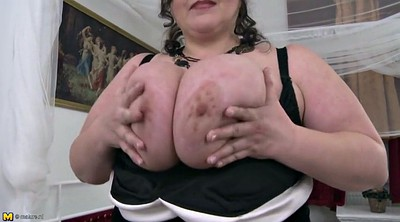 Mom boy, Granny boy, Bbw granny, Bbw mom, Young mom, Milf with boy