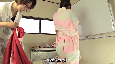 Japanese pee, Subtitle, Asian beauty, Japanese peeing, Japanese amateur