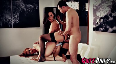 Chanel preston, Penny pax, Penny