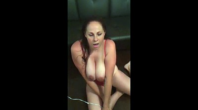 Gianna, Solo mature, Dirty talking, Big toys