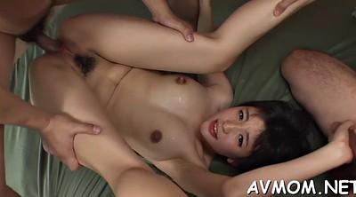 Japanese mom, Japanese mature, Japanese milf, Asian mom, Japanese moms, Mature mom