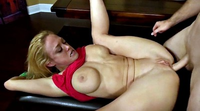 Mom fuck, Fuck mom, Milf mom, Tied and fucked