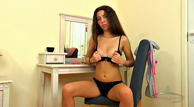 Hairy solo, Panties, Fingers solo hd