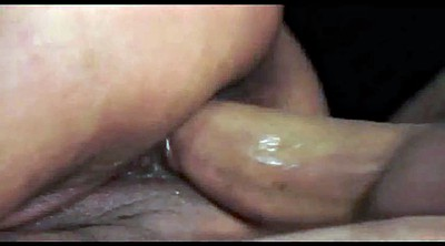 Fisting anal, Huge anal, Bbw fisting, Ass fisting