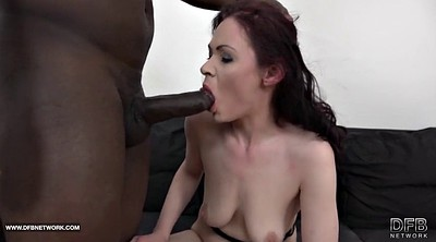 Anal mature, Stepmother, Black anal, Big black mature, Black ass