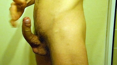 Huge load, Cruel, Thin, Jerking off, Jerk off