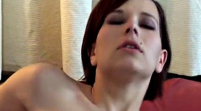 Breast, Natural tits, Anal deep, Big breast, Natural breast, French granny anal