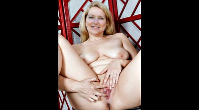 Milf hd, Mature compilation, Compilation hd