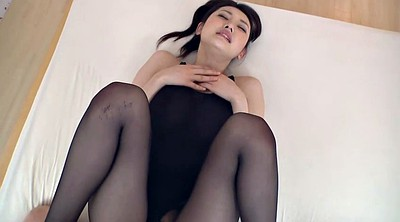 Japanese pantyhose, Japanese cute