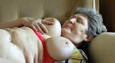 Old, Milf solo, Granny solo, Solo granny, Chubby mature, Mature chubby