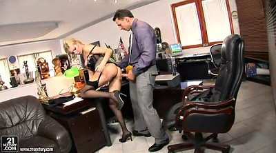 Huge tits anal, Anal orgasm, Orgasm anal, Office anal, Anal riding
