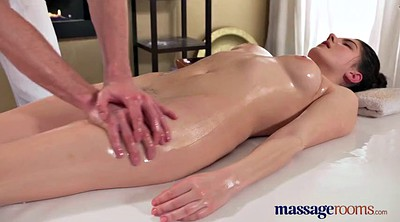 Squirting massage, Orgasm squirt