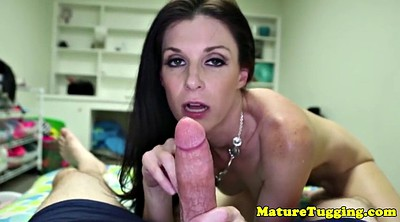 India summer, India, Indian mature, Mature pornstar, Indian pornstars, India summers
