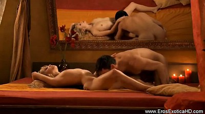 India, Indian anal, Pure, Indians