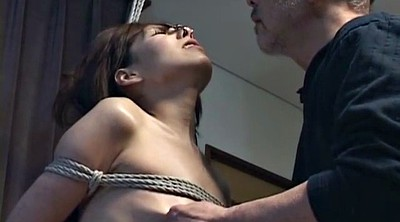 Nose, Subtitle, Japanese bdsm, Japanese old, Japanese nipples, Japanese young