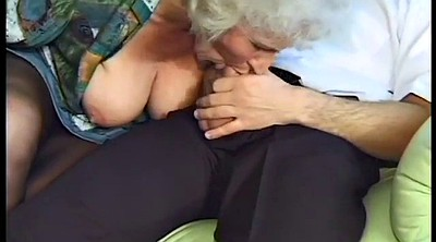 Old mom, Old dick, Mom tits, Mom deepthroat, Hairy mom