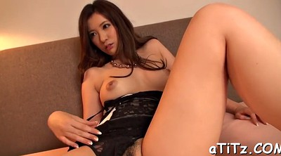 Japanese busty, Busty japanese, Asian show, Japanese show, Japanese hardcore, Busty asian