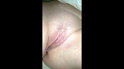 Ass fucked, Mature pussy