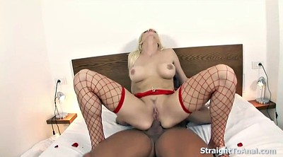 Stacy, Silver