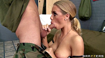 Nicole aniston, Aniston, Pants, Pant, Nicol aniston, Swallowing