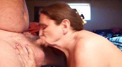 Man, Swallowing, Blowjob swallow