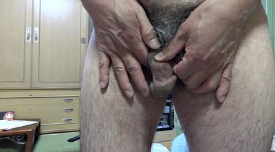 Asian man, Japanese granny, Asian gay, Masturbation man, Japanese gay, Japanese big