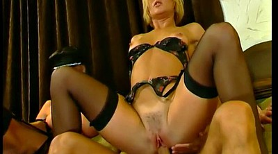 Vintage anal, Dolly