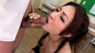 Japanese big tit, Japanese love, Japanese big tits