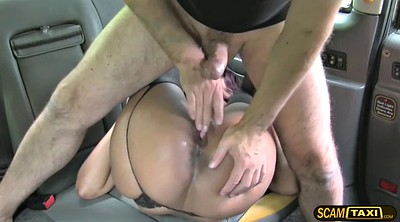 Dogging, Black stockings