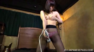 Orgasm, Asian solo