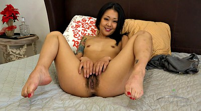 Feet solo, Solo feet, Hairy solo, Asian feet, Solo hairy, Show feet