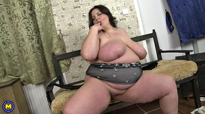 Bbw mom, Mom hard, Mom bbw, Big mom