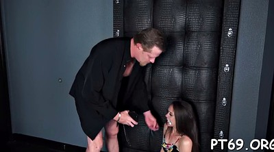 Blowjob, Abused, Abuse