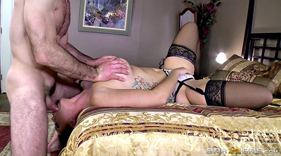 Alison tyler, Alison, Cheat, Fishnet