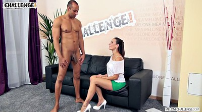 Czech casting, Cast, Very hard, Very big, Hard fuck, Extreme fuck