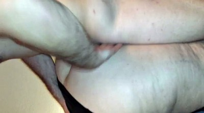 Fuck my wife, Young creampie