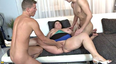 Son fuck mom, Old granny, Mom sons, Bbw old, Bbw mom