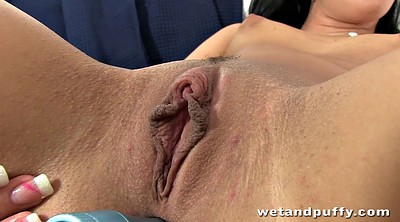 Gyno, Kick, Girl hd