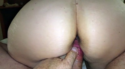 Married, Creampies, Year, Old creampie, Granny creampie