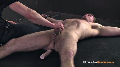 Torture, Nipples, Gay nipple, Foreskin, Nipple play, Nipple gay