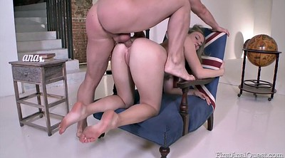 Pov riding, Pov hd, Blond