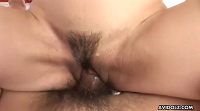 Japanese creampie, Idol, Japanese facial