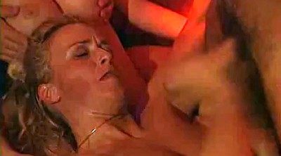 Group anal, Vintage anal, Orgy anal