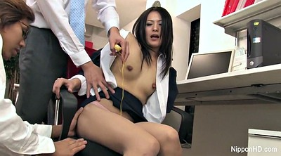 Hot office, Japanese office, Young pussy, Sexy japanese, Japanese secretary