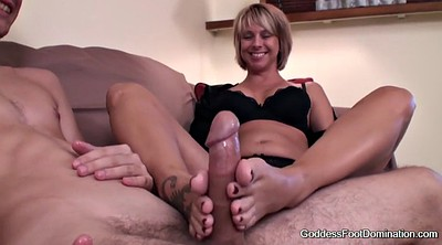 Footjob, Goddess foot, Brianna, Goddess brianna