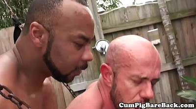 Gⅰr muscle, Doggy style, Jerking, Gay handjob
