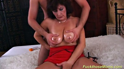 Young busty, Czech busty, Busty mom, Old mom, Oil mom, Horny mom